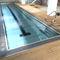 piscine autoportante