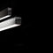 luminaire suspendu / à LED / linéaire / en aluminium