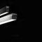 luminaire apparent / à LED / linéaire / en aluminium