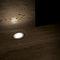 spot à encastrer / d'extérieur / à LED / carré