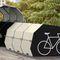 range-vélo en métal