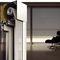 volet roulant / en aluminium / de porte / pour fenêtre