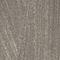 moquette en dalles