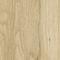 carrelage d'intérieur / pour sol / en grès cérame / à motif