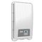 onduleur photovoltaïqueSTECA COOLCEPT FLEX  | 1 MPPTSteca - A KATEK Brand