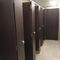 cabine sanitaire pour toilettes pour sanitaire publicMEGABLOK S.A.