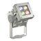 projecteur LED RGB / pour espace public