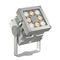 projecteur à LED / pour espace public / spot / réglable
