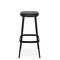 tabouret de bar contemporain