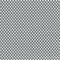 tissu pour store enrouleur / pour protection solaire / uni / enduit PVC