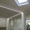 luminaire encastrable au plafond