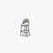 chaise de bar contemporaine