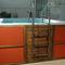 piscine en kit complet