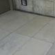panneau de revêtement / en ciment / pour meuble / pour mur