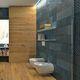 revêtement mural en pierre / résidentiel / texturé / aspect pierre