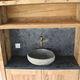 carrelage de salle de bain / de cuisine / de salon / pour plage de piscine