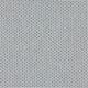 tissu d'ameublement / uni / à motif / en polypropylène
