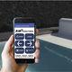 contrôleur multi-applications pour contrôle d'accès / smart