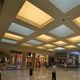 structure tendue modulaire / pour plafond / pour espace public / pour applications industrielles