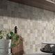 carrelage d'intérieur / mural / en grès cérame / 30x30 cm