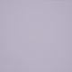 stratifié décoratif aspect papier peint / lisse / HPL / à haute résistance