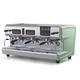 machine à café expresso / professionnelle / automatique / à 2 groupes