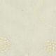 tissu d'ameublement / à motif floral / en coton