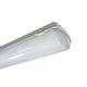 luminaire apparent / à LED / linéaire / IP66