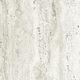 carrelage d'intérieur / de sol / en grès cérame / 15x90 cm