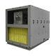 récupérateur de chaleur thermodynamique / professionnel / pour bureau / pour magasin