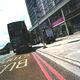 bordure de quai de bus / de trottoir / en béton / autres formes