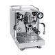 machine à café expresso / professionnelle / automatique