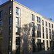 panneau composite de construction / en pierre naturelle / pour agencement intérieur / pour bardage de façade