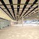 maille métallique pour faux-plafond / pour façade / pour bardage / en inox
