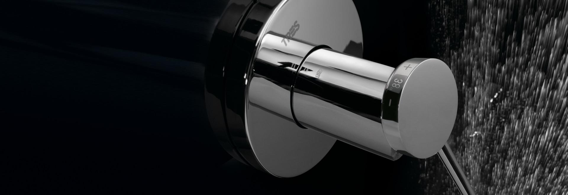 10 connaître vous de faut de qu'il d'avantages de la robinetterie MONO-TERM®