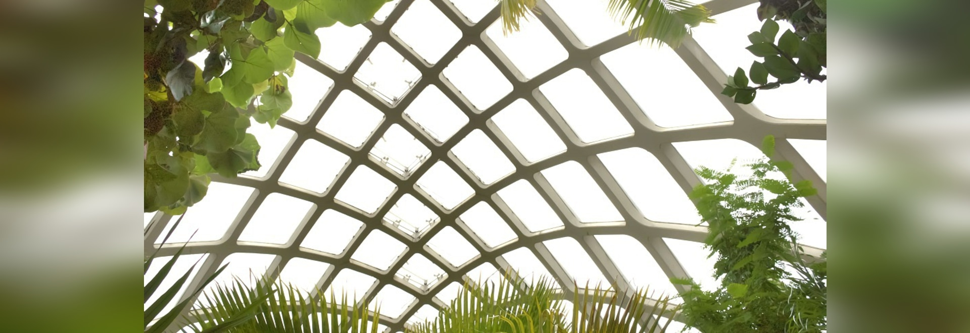 Architecture éco-durable Fratelli Mariani