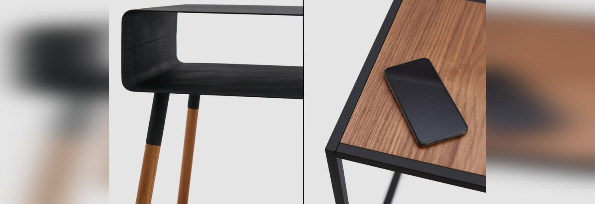 Obtenez 25 % sur le site pour ce meuble japonais Yamazaki