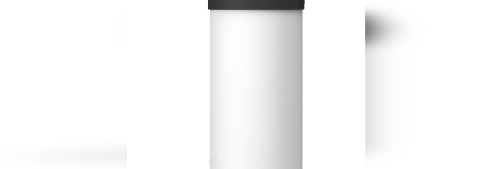 Pompe à chaleur d'eau chaude de DHW 300+ par DIMPLEX