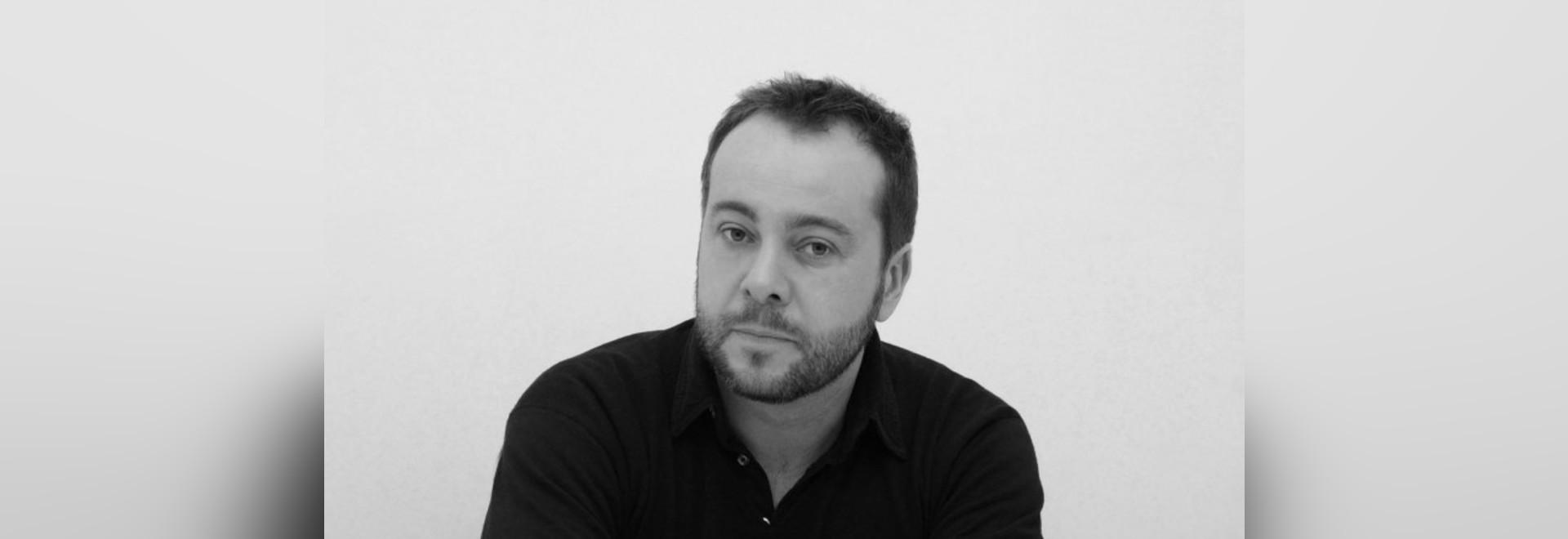 PROJECTEUR DE CONCEPTEUR : PATRICK NORGUET