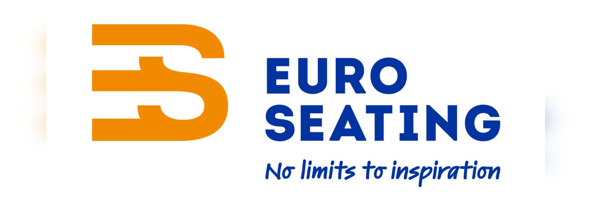 Sièges Euro Nouveau Logo