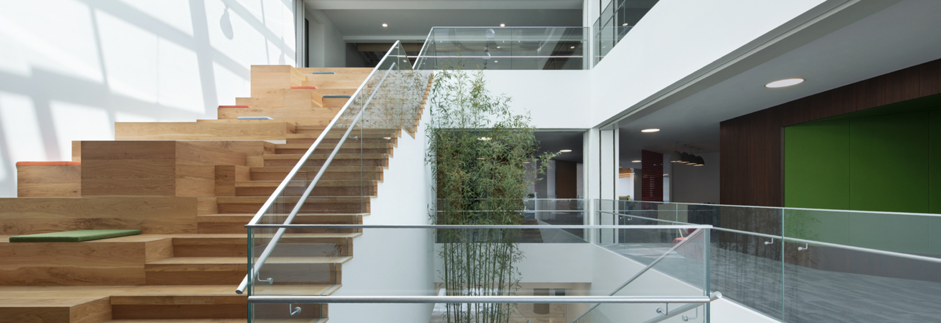 Z Office / Architectes C