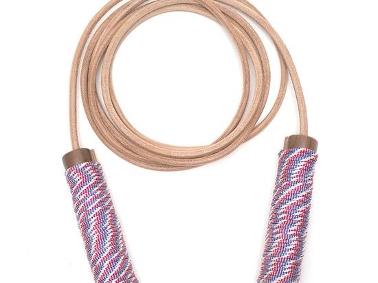 Corde de saut de Tybee par la fabrication générale