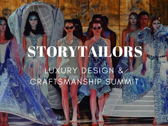 Haut-parleurs de luxe de sommet de conception et d'art : Storytailors