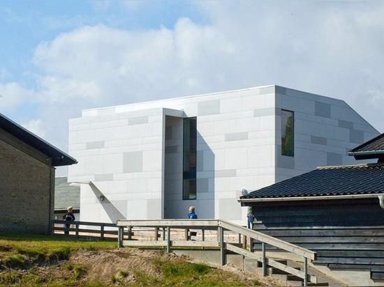 École de Stensnæs