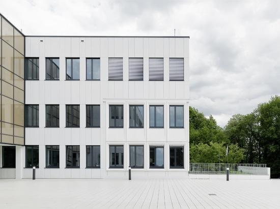 Lycée académique