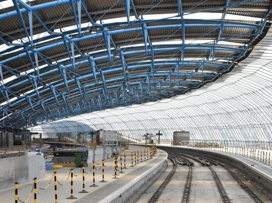 Waterloo International Railway Station, Londres, Royaume-Uni