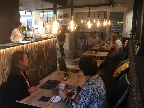 Caffè Bruges