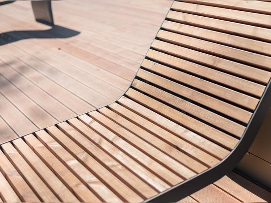 Faut-il traiter le bois thermowood ?