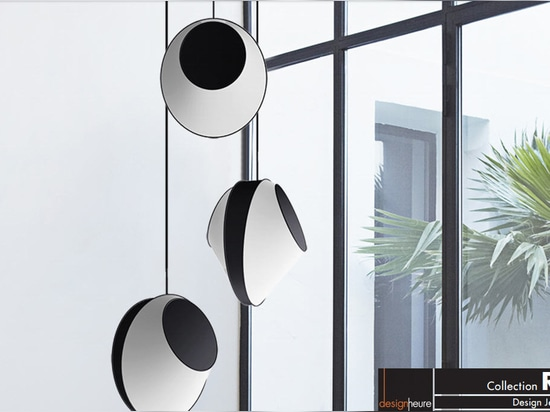Architect@Work-Editor's Pick of Notework-Editor's Pick of Noteworthy Lighting Products
