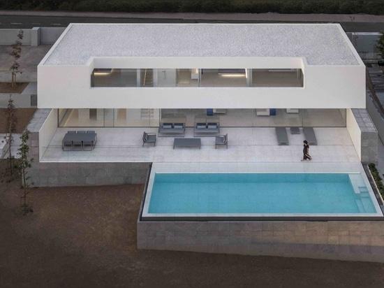 Maison à Santa Pola